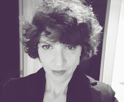 Esther Asperilla