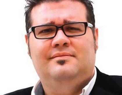 Juan Triviño