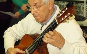 Joaquín Boscá
